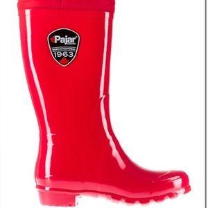 Pajar rainboots